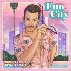 Fun City - 1