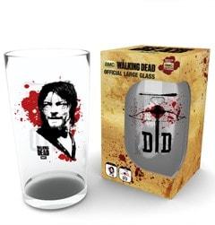 The Walking Dead: Daryl - 1