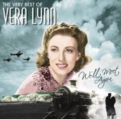 We'll Meet Again: The Very Best of Vera Lynn - 1