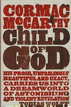 Child Of God - 1