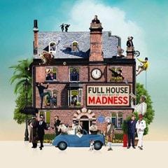 Full House - 1