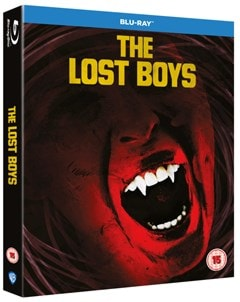 The Lost Boys - 2