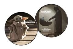 The Mandalorian - 1