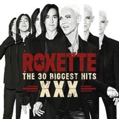 The 30 Biggest Hits XXX - 1