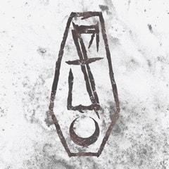 Flesh Coffin - 1