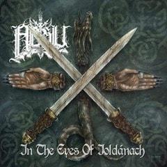 In the Eyes of Ioldanach - 1