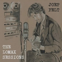 The Lomax Sessions - 1
