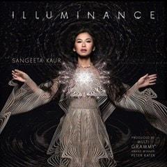 Illuminance - 1