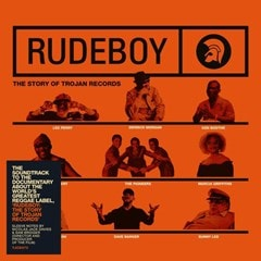 Rudeboy: The Story of Trojan Records - 1