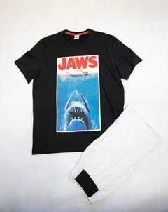 Jaws Pyjama Set (Small) - 2