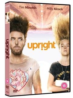 Upright - 2
