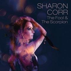 The Fool & the Scorpion - 1