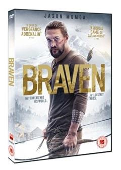 Braven - 2