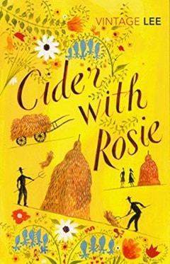 Cider With Rosie - 1