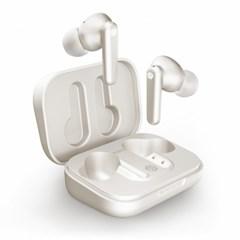 Urbanista London White Pearl True Wireless Active Noise Cancelling Bluetooth Earphones - 3