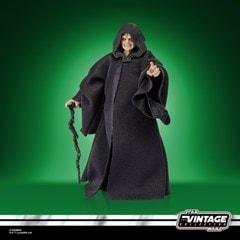 Emperor Return Of The Jedi: Star Wars Vintage Collection Action Figure - 4