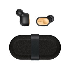 House Of Marley Liberate Air True Wireless Bluetooth Earphones - 3
