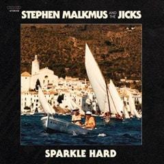 Sparkle Hard - 1