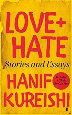 Love + Hate - 1
