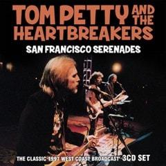 San Francisco Serenades: The Classic 1997 West Coast Broadcast - 1