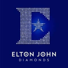 Diamonds - 1