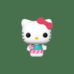 Sweet Treat (30) Hello Kitty Pop Vinyl - 1