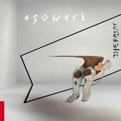 Egowerk - 1