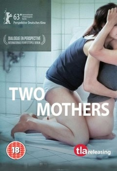 Two Mothers - 1