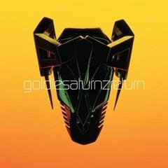 Saturnz Return - 1