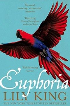Euphoria - 1