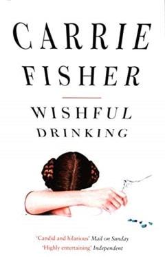 Wishful Drinking - 1
