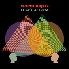 Flight of Ideas - 1