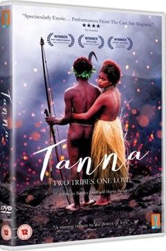 Tanna - 2