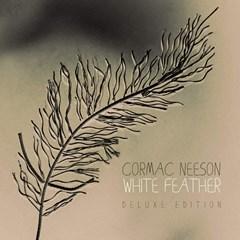 White Feather - 1