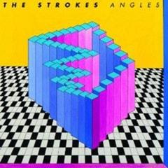 Angles - 1