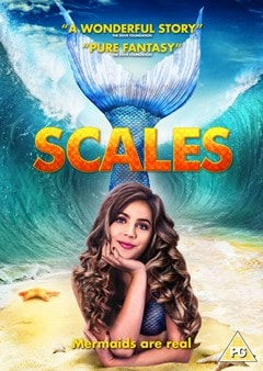 Scales - 1