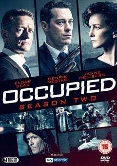 Occupied: Season 2 - 1
