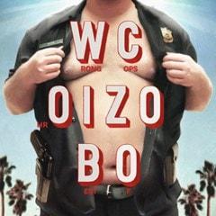 Best Of (Wrong Cops) - 1