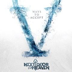 V Ways to Accept - 1