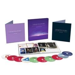 Pilots of Purple Twilight: The Virgin Recordings 1980-1983 - 2