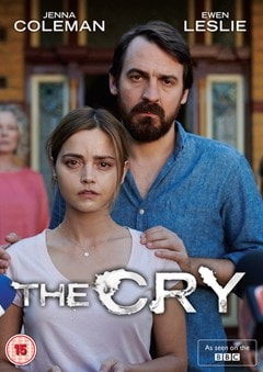 The Cry - 1