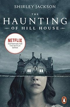 The Haunting Of Hill House - 1