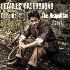 The Neapolitan Songs - 1