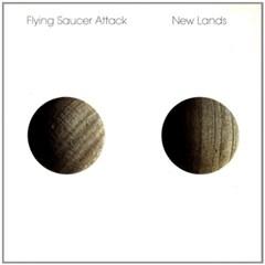 New Lands - 1