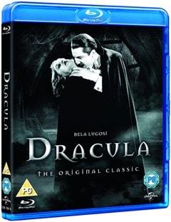 Dracula - 2