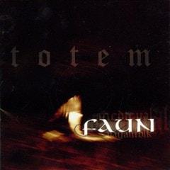 Totem - 1