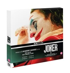 Joker Ultimate Collector's Edition - 3