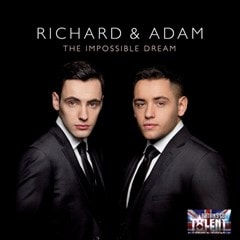 The Impossible Dream - 1
