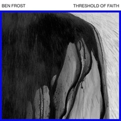 Threshold of Faith - 1