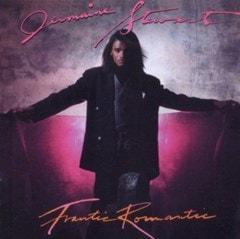 Frantic Romantic - 1
